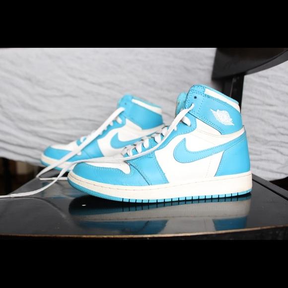 Nike Shoes | Rare Air Jordan Retro S